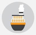 icon-ship