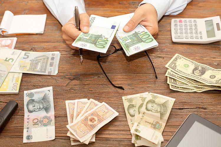 money-payment